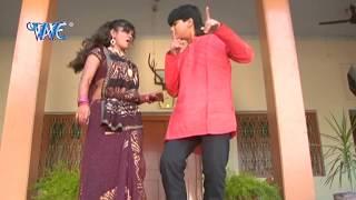 getlinkyoutube.com-Ae Saiya Darji माटी लगना छोट सिले बा  | Ae Ji Gawana Karali | Bhojpuri Hot Songs