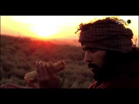 """برنامج مخلوقات العالم المغربي العجيبة : الحلقة الخامسة """" طاءُ عُرَيْجَة"""".4k"""