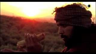 """getlinkyoutube.com-برنامج مخلوقات العالم المغربي العجيبة : الحلقة الخامسة """" طاءُ عُرَيْجَة"""".4k"""
