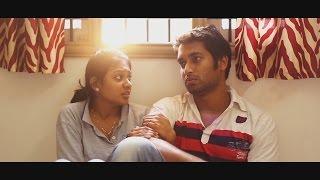 getlinkyoutube.com-ANDHAM TAMIL SHORT FILM