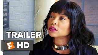 Acrimony Final Trailer (2018) | Movieclips Trailers width=