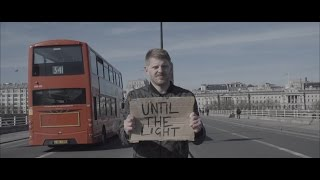 Polar – Until the Light (Official Music Video)