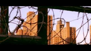DJ Kay Slay - Real Hip Hop (ft. Papoose, Vado & Ransom)