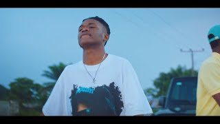 getlinkyoutube.com-Dice Ailes - Miracle Ft. Lil Kesh | OFFICIAL VIDEO