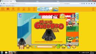 getlinkyoutube.com-Codigos de Mundo gaturro- Top 4 codigos- Mayo 2015