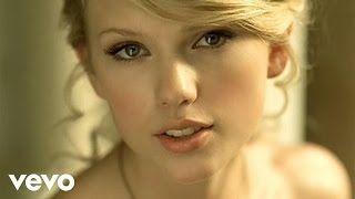 Taylor Swift 2013 mp3 indir