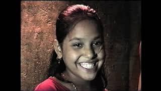 Newari Movie : Gatha Muga नेवारी :गाथा  मुग Newari Culture Tele Movie