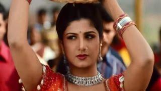 getlinkyoutube.com-Naaga Movie Video Songs || Naayudori Pilla Video Song || Jr.NTR , Sada
