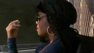 getlinkyoutube.com-Poetic Justice part 2 of 4 (Tupac Shakur & Janet Jackson) ITA