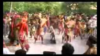 getlinkyoutube.com-Jathilan Bhekso Mudho Utomo Tlatar Muntilan