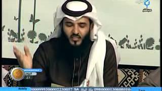 getlinkyoutube.com-قصيدة محمد بن نغموش اخواتنا في عيوننا