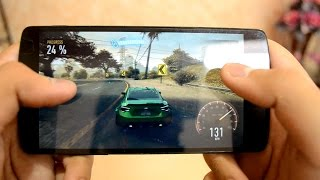 getlinkyoutube.com-Top 5 must-have Android Games 2015