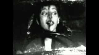 Sangram Film Songs Sung By Lata Ji