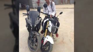 getlinkyoutube.com-Khmer Remix Banana 2016