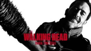 Easy Street - The Walking Dead speed up