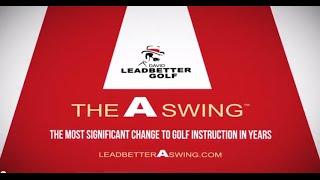 getlinkyoutube.com-David Leadbetter - Introduction to The A Swing (live presentation)