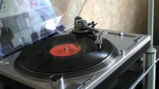 getlinkyoutube.com-Level 42  - Lessons in love (1986 - Extended Version).mpg