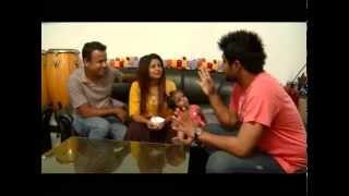 getlinkyoutube.com-Hiru TV Tharu Niwadu Gihin - Amila Nadeeshani | 2015-02-26