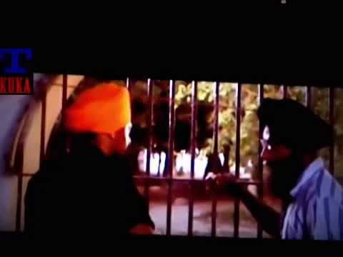 Sadda Haq 2013 Punjabi Movie