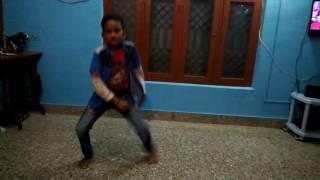 Sarai Nodu Suraj   Block Buster 01