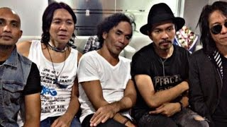SIN CITY - SLANK karaoke download ( tanpa vokal ) instrumental