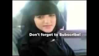 getlinkyoutube.com-بنتي مشات تقرا حجاب سكس bnty mchat t9ra hoot kiss