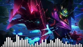 Best Songs for Playing LOL #78   1H Gaming Music   Electro, House & Dubstep Mix