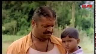 getlinkyoutube.com-Ponnuchami Malayalam Movie Part-11