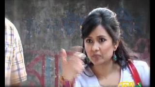getlinkyoutube.com-দেশ টিভিত- একটি রঙিন গল্প