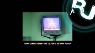 getlinkyoutube.com-G-Eazy Feat Remo - I Mean It Legendado