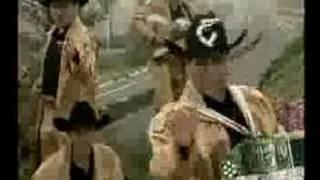 getlinkyoutube.com-Grupo Exterminador - Contrabando en los huevos
