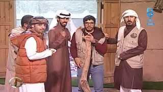 getlinkyoutube.com-عبدالله الجميري ينتهك خصوصية رئيس البلدية و يعاقب | #زد_رصيدك11