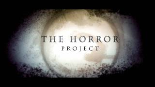 getlinkyoutube.com-The Horror  (Adobe After Effects Project)