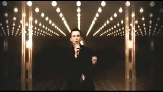 getlinkyoutube.com-Depeche Mode - Precious (Remastered Video)