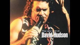 getlinkyoutube.com-David Hudson - YIGI YIGI Solo Didgeridoo - Yap Yap