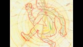 getlinkyoutube.com-Bill Bruford - Gradually Going Tornado - JOE FRAZIER