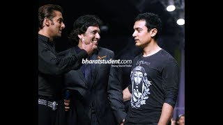 Aamir Khan: Govinda Waa Jilaaga Kaliya Ee Iga Qosliya Marwalba