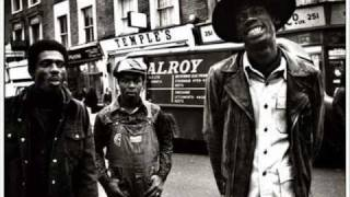 getlinkyoutube.com-The Heptones-Book Of Rules.