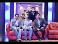 Deepak Kharel LIVE in Concert! - HUAWEI Namaste TV Show