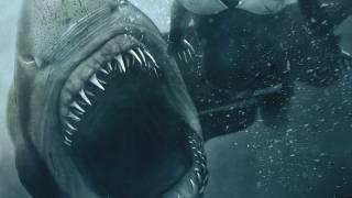 getlinkyoutube.com-SHARK NIGHT 3D | Trailer deutsch german [HD]