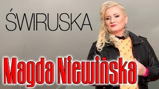getlinkyoutube.com-Magda Niewińska - Świruska [Disco Polo 2015] (Official Video)