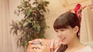 getlinkyoutube.com-Love Live! School Idol Festival game trailer