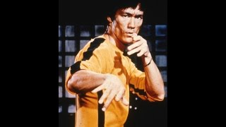 getlinkyoutube.com-Bruce Lee's Game of Death