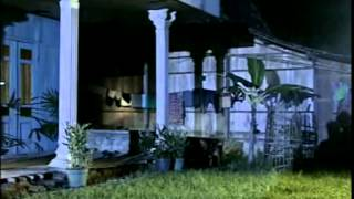 FILM ROHANI : PERANG SANTET 1