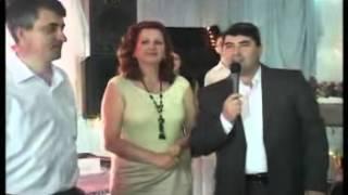 Intilnirea cu Absolventii 2012 promotia 1982 c. Carpineni