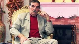 getlinkyoutube.com-Goli Zivot - Svetozar Radisic - (TV Happy 2013)