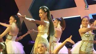 getlinkyoutube.com-ตะลุยกองถ่าย | สาวน้อยร้อยล้าน, กำไลมาศ | 04-11-58 | TV3 Official