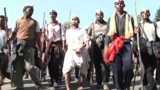 getlinkyoutube.com-श्रीशिवप्रतिष्ठान हिंदुस्थान आयोजित धारातीर्थ यात्रा अर्थात गडकोट मोहीम या विषयावरील माहितीपट mohim