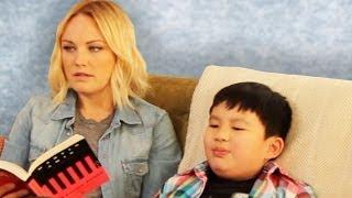 getlinkyoutube.com-8 Things Every Parent Secretly Does