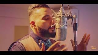Reda Taliani - HOB JDID (Official Video)
